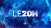 20h de TF1