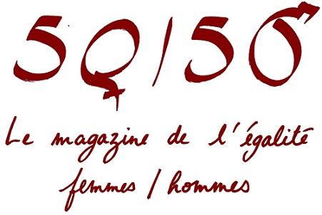 50-50-magazine