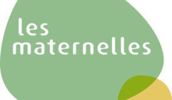 https://alexiabacouel.com/2017/12/11/reportage-lors-de-notre-atelier-sexualite-et-maternite-pour-la-maison-des-maternelles/