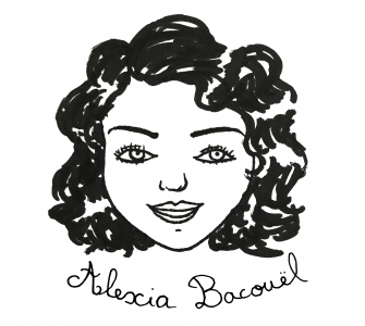 cropped-alexia-bacouc3abl-4.png