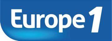 https://alexiabacouel.com/2019/08/07/invitee-deve-roger-sur-europe-1-pour-repondre-a-la-question-le-trouple-existe-t-il-vraiment/